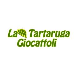 La Tartaruga Giocattoli - Giocattoli e giochi - vendita al dettaglio Catania