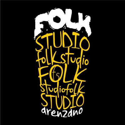 Folkstudio - Locali e ritrovi - birrerie e pubs Arenzano