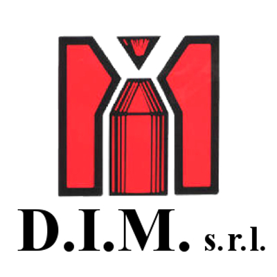 D.I.M. s.r.l. - Pompe d'iniezione per motori Osimo