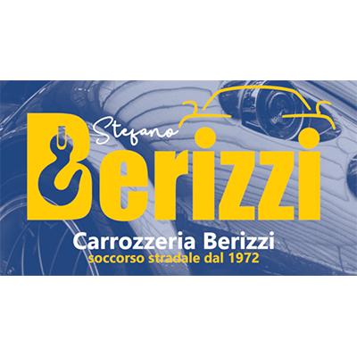 Berizzi Stefano Carrozzeria Soccorso Stradale - Carrozzerie automobili Sant'Omobono Terme