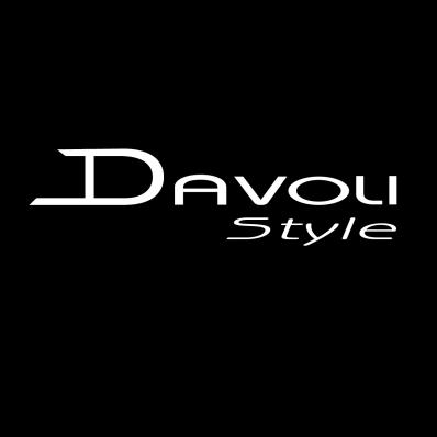 Davoli Style - Abbigliamento uomo - vendita al dettaglio Reggio nell'Emilia