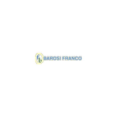 Barosi Franco - Pozzi neri Langhirano