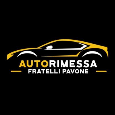 Autorimessa Fratelli Pavone - Autorimesse e parcheggi Cosenza