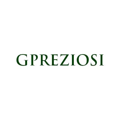 Gpreziosi - Gioiellerie e oreficerie - vendita al dettaglio Martina Franca