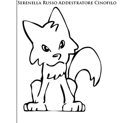 Serenella Russo Addestratore Cinofilo - Animali domestici - allevamento e addestramento Greggio
