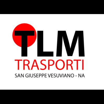 TLM Trasporti e Logistica - Trasporti Nola