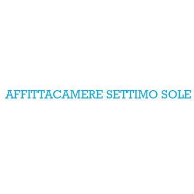 Affittacamere Settimo Sole - Residences ed appartamenti ammobiliati Taranto