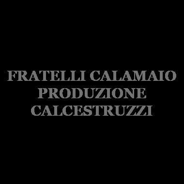 Fratelli Calamaio - Calcestruzzi - Calcestruzzo preconfezionato Lercara Friddi