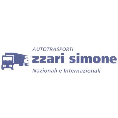 Autotrasporti Azzari Simone - Autotrasporti Sant'Egidio alla Vibrata