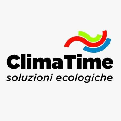 Clima Time - Frigoriferi industriali e commerciali - produzione Alassio