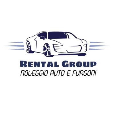 Noleggio Auto Rental Group - Autonoleggio Grottaglie