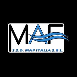 S.S.D. MAF ITALIA - Sport impianti e corsi - varie discipline Villafranca Tirrena
