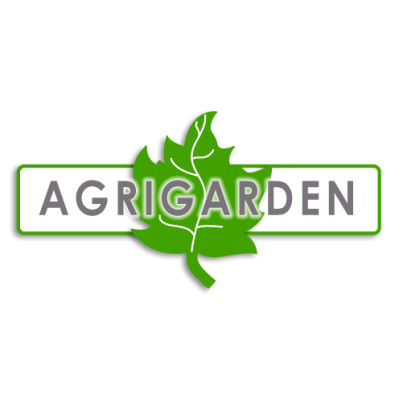 Agrigarden - Giardinaggio - servizio Moncalieri