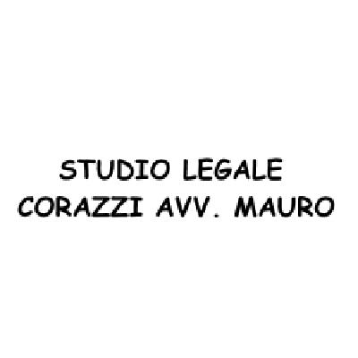 Studio Legale Corazzi Avv. Mauro - Avvocati - studi Terni