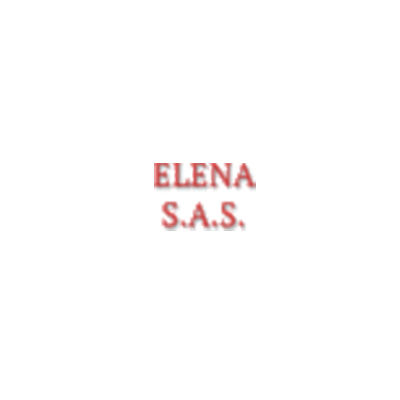 Elena - Gastronomie, salumerie e rosticcerie Imperia