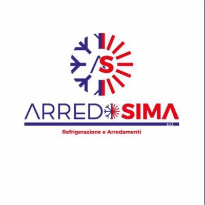 Arredo Sima - Frigoriferi industriali e commerciali - commercio Nocera Superiore