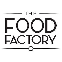 The Food Factory - Ristorazione collettiva e catering Fiesole