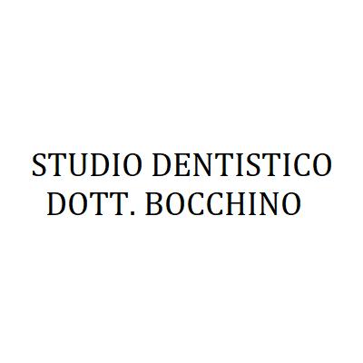 Bocchino Dott. Maurizio Dentista - Dentisti medici chirurghi ed odontoiatri San Giorgio del Sannio