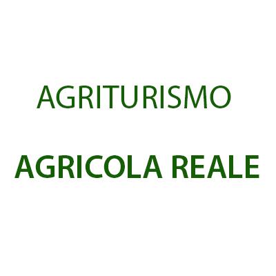 Agriturismo Agricola Reale - Aziende agricole Sant'Andrea del Garigliano