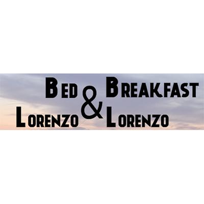 Bed and Breakfast Lorenzo e Lorenzo - Camere ammobiliate e locande Firenze