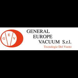 General Europe Vacuum - Pompe per vuoto Buccinasco