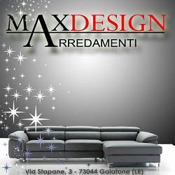 Max Design Arredamenti - Materassi - produzione e ingrosso Galatone