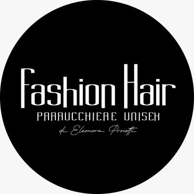Fashion Hair - Parrucchieri per donna Ladispoli