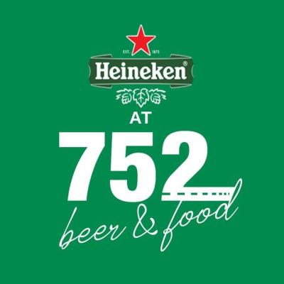 75 2 Pub - Beer e Food - Locali e ritrovi - birrerie e pubs Genova