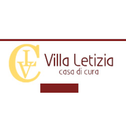 Villa Letizia Casa di Cura - Case di cura e cliniche private Milano