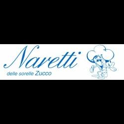 Naretti Pasticceria - Pasticcerie e confetterie - vendita al dettaglio Montalenghe