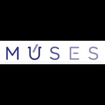 Muses - Accademia  Europea delle Essenze - Fiere, mostre e saloni - enti organizzatori Savigliano