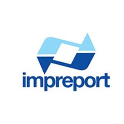 Impreport - Agenzie marittime La Spezia