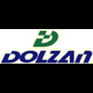 Dolzan Impianti - Dosatrici e riempitrici Galliera Veneta