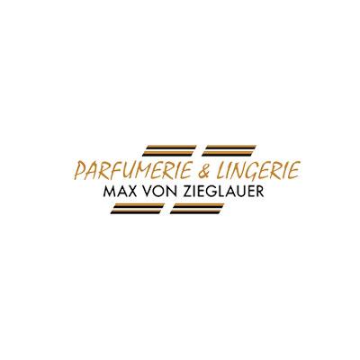 Drogeriemarkt Und Parfuemerie - Profumeria - Profumerie Brunico