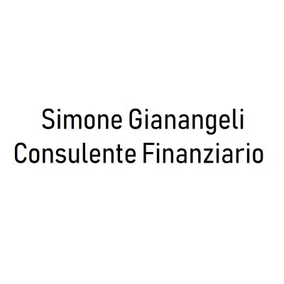 Simone Gianangeli Consulente Finanziario - Consulenza commerciale e finanziaria Ellera