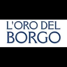 L'Oro del Borgo - Gioiellerie e oreficerie - vendita al dettaglio Trieste