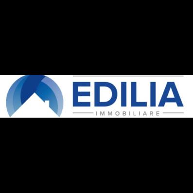 Edilia Immobiliare di Dueeffe Immobiliare - Agenzie immobiliari Locate di Triulzi