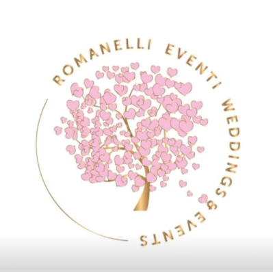 Romanelli Eventi - Articoli regalo - vendita al dettaglio Acerra