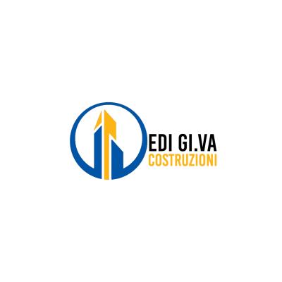 Impresa Edile Edi Gi.Va - Imprese edili Casalnuovo di Napoli
