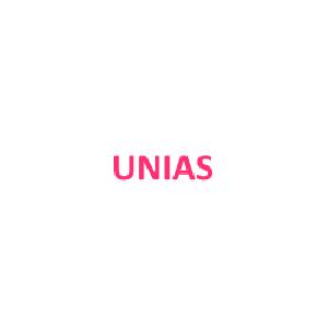 Unias - Autofficine e centri assistenza Cittanova