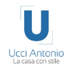 Ucci Antonio La Casa con Stile - Imprese edili Lanciano