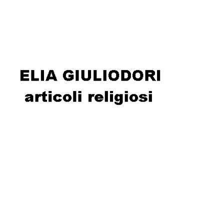 Elia Giuliodori - Articoli religiosi Osimo