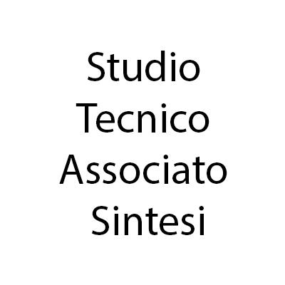 Studio Tecnico Associato Sintesi - Geometri - studi Borgo San Dalmazzo