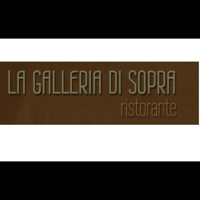 La Galleria di Sopra - Ristoranti Albano Laziale