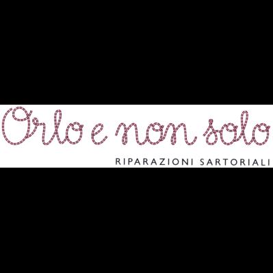 Orlo e Non Solo - Sartorie - forniture Roma