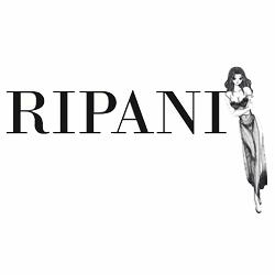 Ripani Intimo - Abbigliamento donna Ascoli Piceno