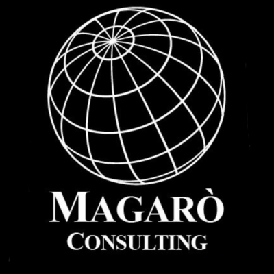 Magarò Consulting - Esportatori ed importatori Cosenza