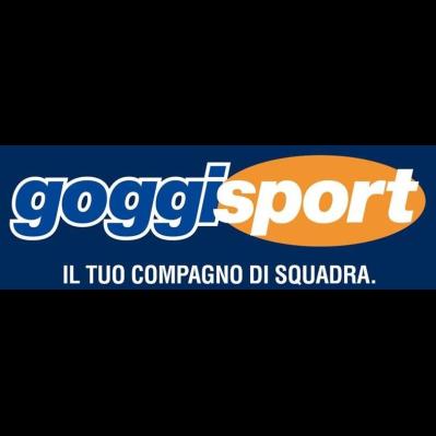 Goggi Sport - Abbigliamento - vendita al dettaglio Surano