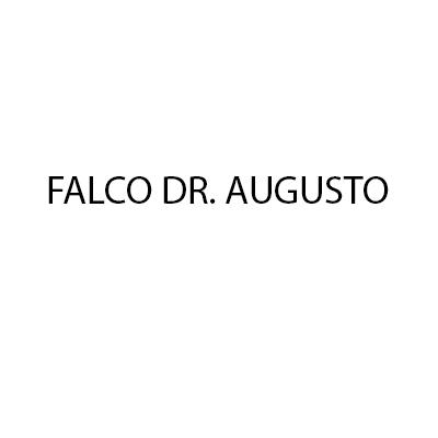 Falco Dr. Augusto - Medici specialisti - otorinolaringoiatria Ascoli Piceno