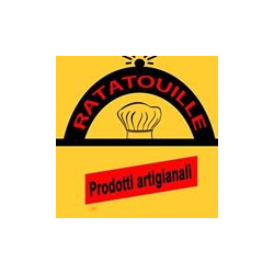 Ratatouille - Pizzerie Feletto Umberto